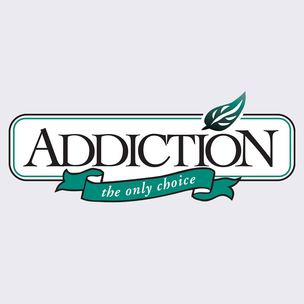 Addiction Pet Foods New Zealand