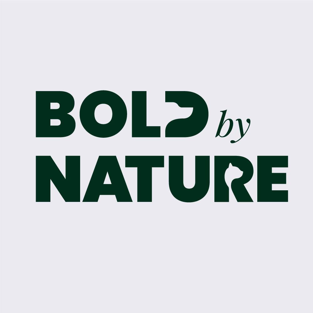 Tail Blazers - Products - Dog: Bones (Raw)