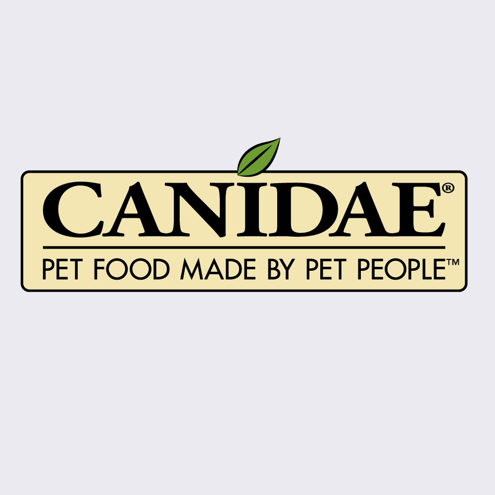 Dog Food Available In Canada And Usa