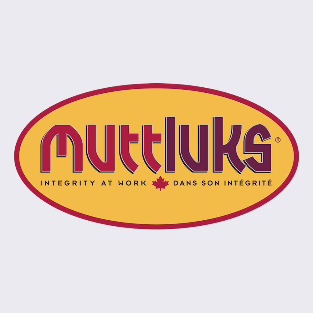Muttlucks