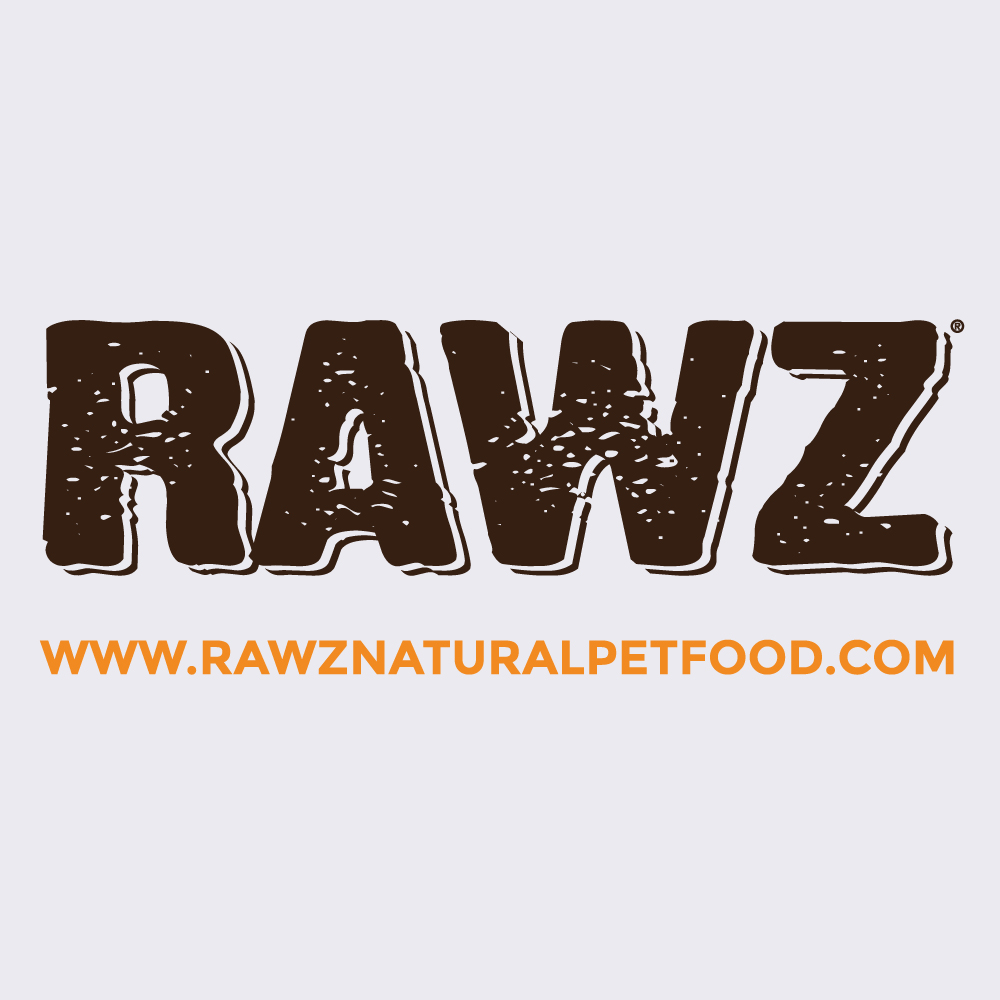 Rawz Canned Cat Food